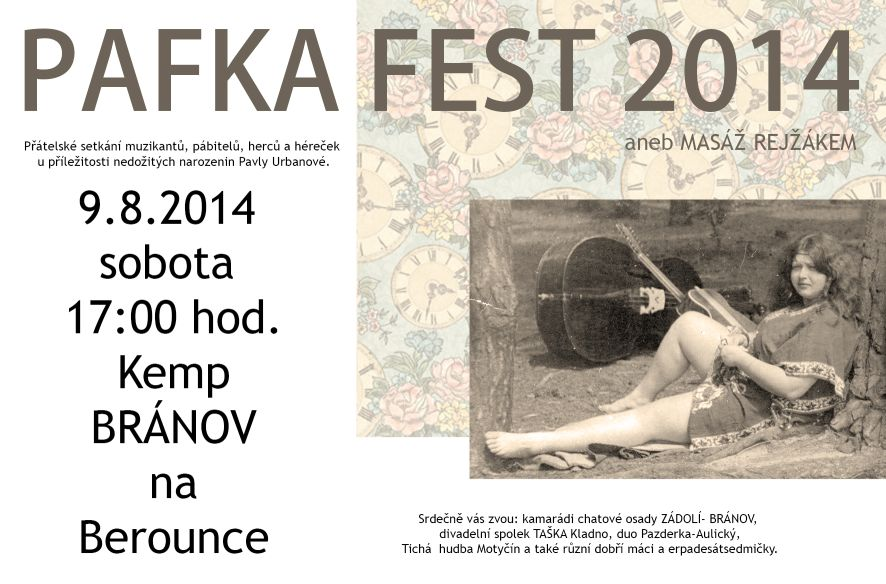 pafkafest2014